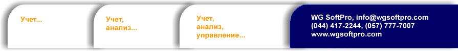 www.wgsoftpro.com